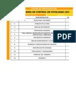 PR-PL-ACC-01 Plan de Accion Control de Riesgos Criticos Osorno