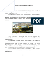 chuva ácida.pdf
