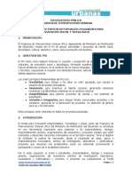 CONVOCATORIA-A-EVENTOS-DE-FORMACIÓN-INNOVADORA-min