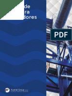 CodigoDeEticaParaProveedores2019 (5)