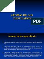 2-AROMAS_DESTILADOS.pdf