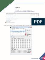 ManualProgramadorMiuvvaRevA.pdf