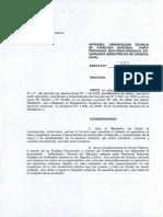 orientacion_tecnica_atencion_integral_UGA.pdf