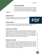 acciones_de_los_fármacos_antagonistas.pdf