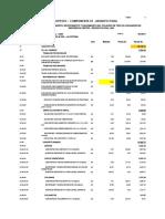 Poligono de Tiro_costos_evaluación (Autoguardado)