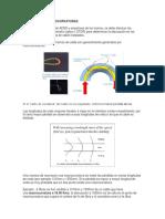 Como Detectar Macrocurvaturas en Fo