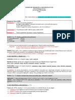 60998885-Ensino-de-gramatica-descricao-e-uso.pdf