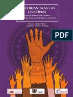 Historias tras las cortinas.pdf