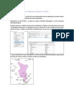 Guía para construir el mapa de isoyetas con QGis.pdf