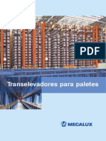 Catalog - 1 - Transelevadores-para-paletes - pt_PT.pdf