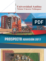 ADMISION 2017 -I.pdf