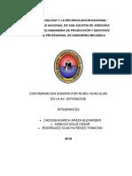 CONTAMINACION SONORA POR RUIDO VEHICULAR EN LA AV. GOYENECHE.docx