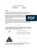 Guia Laboratorio Virtual Principio de Arquimedes