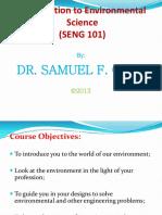 Env Sci1.pdf