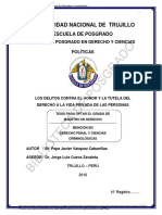 Tesis MaestríaX - Pepe J. Vásquez Cabanillas.pdf