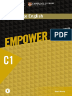 1cambridge_english_empower_advanced_c1_workbook_with_answers.pdf