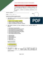 EXAMEN DE INGRESO MODULO I.docx
