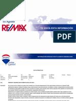 PDF Sistema REMAX 1556751141