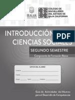 MATERIAL DE APOYO INT. CS. SOCIALES 2do. SEM 2018 OK.pdf
