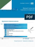 Manual de objeciones Endesa v16 20112018 (2).ppt