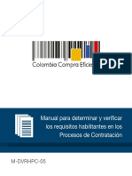cce_manual_requisitos_habilitantes.pdf