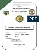 272130236-Hallazgos-y-Observacion-de-Auditoria.docx