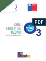 Guias_Educativas_Ozono.pdf