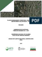 POTA20190315.pdf