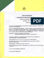 doc737488236.pdf