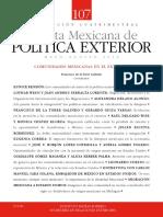 revista_mexicana_de_652b7e0b.pdf