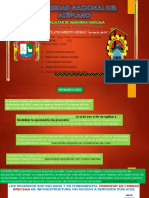 Expo Invierte Peru