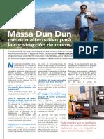 Revista_Ingenieria_Civil_CIP.pdf