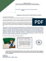 Eb-circular Entrega Boletines(1)