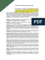 CONTRATO PRIVADO DE TRANFERENCIA DE POSECION.docx