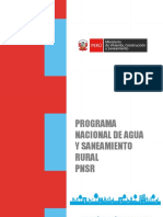 Expo-05-Componente Social en El Desarrollo de Proyectso a& s