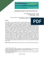 material  27.04.pdf