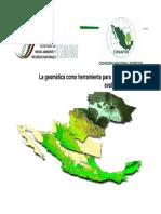 conafor.pdf