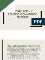 Unidad-Curricular-1.pdf