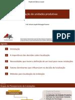 02 - Localização de unidades produtivas - v2.pdf