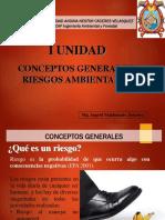 1. I UNIDAD RIESGOS AMBIENTALES.pdf