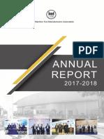 IMTMA-AnnualReport-2017-18 (3) (1)