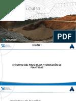 CIVIL 3D-BAS-SESION 1-PRESENTACION.pdf