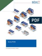 26-789_ENG_Manual_PCD3 (1).pdf