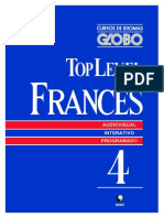 livro_04(2).pdf