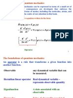 Lecture3_Foundations.pdf