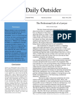 academic translation  2