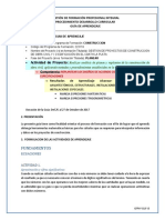 Gfpi f 019 Planear Interpretar Planos