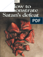 How To Demonstrate Satan's Defeat.pdf