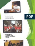 PPT. English.week 2