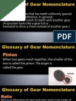 glossaryofgearnomenclature-180430125803